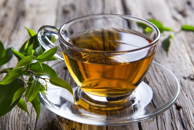 Tea Related Remedies