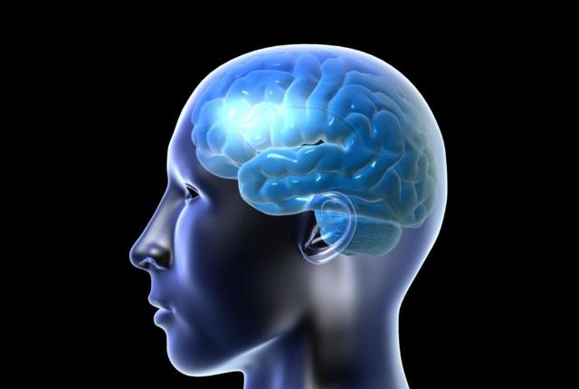 Enhances Slow Thinking