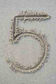 5-sand