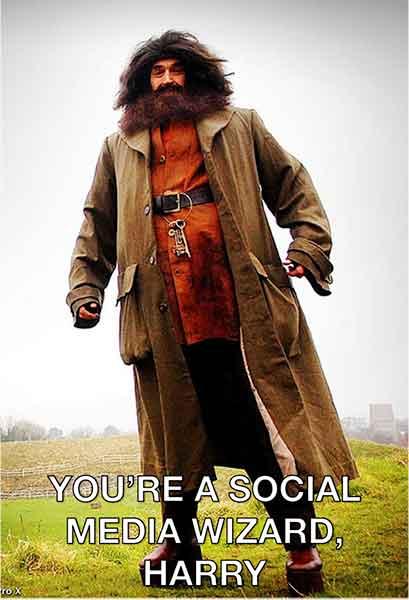 SocialMediaWizard02