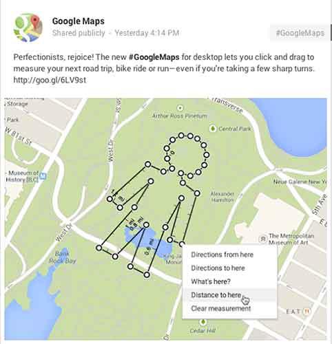GoogleMapsMeasureDistanceImage