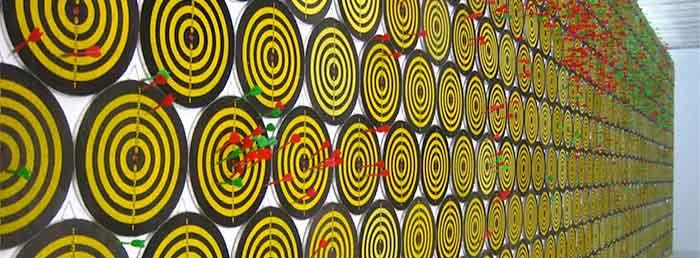 TargetMarketImage