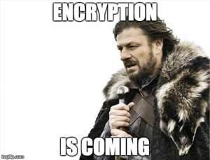 EncryptionIsComingImage
