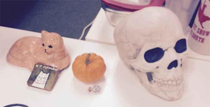 HalloweenDecorationsImage
