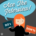 Search Influence - New Orleans Tech Industry Interview DOs and DON'Ts