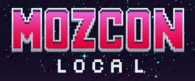 MozCon