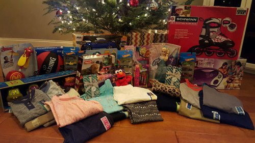 Search-Influece-Donate-Gifts-Picture