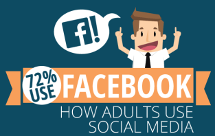1605-TheInfluencer-BlogImage1-EK-A-01