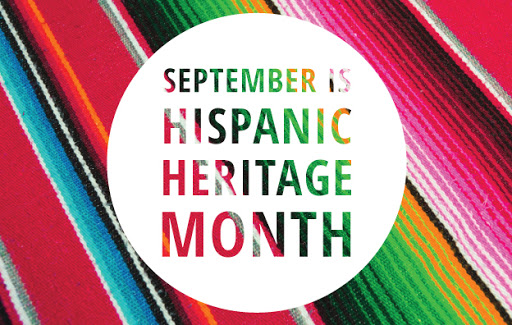Capture Mi Corazón This Hispanic Heritage Month Image 2