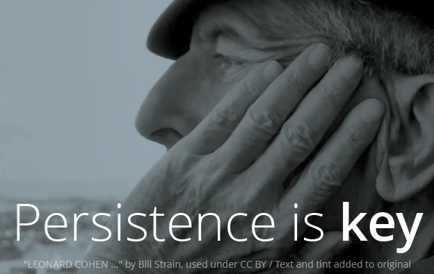 Leonard-Cohen image