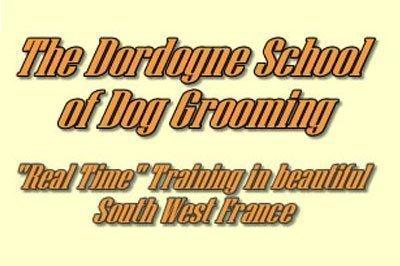 Dordogne School of Dog Grooming