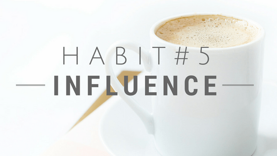 The Habits Of Successful People Series Habit #1 (7)