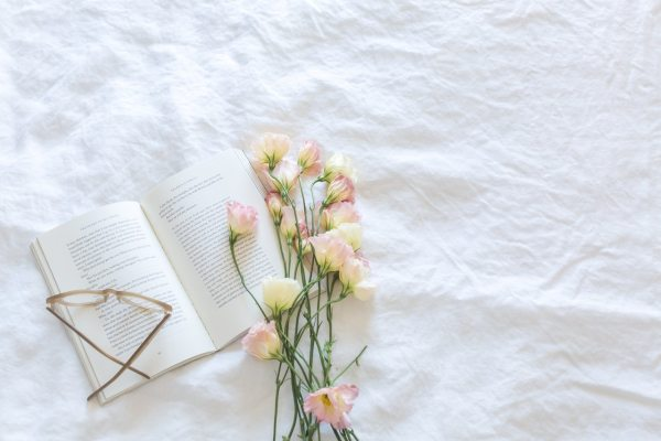 9 Of The Best Books To Help You Love Yourself