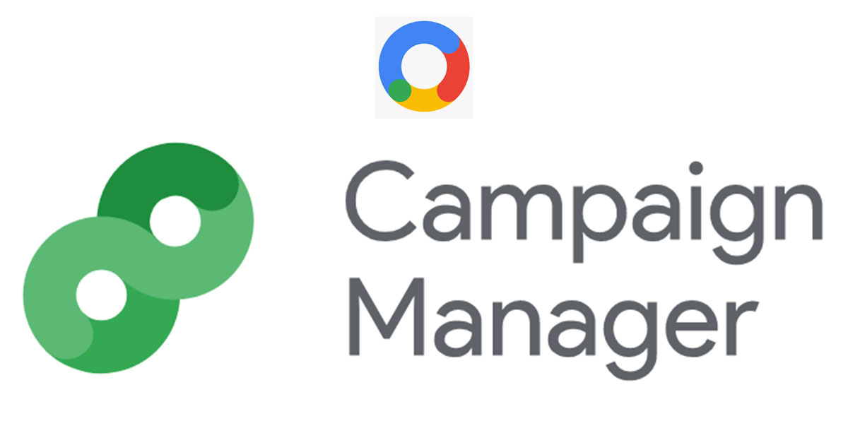 What is Campaign Manager?
