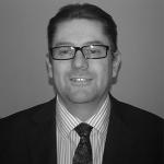 Duncan Jamieson