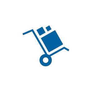Wholesaler Logo