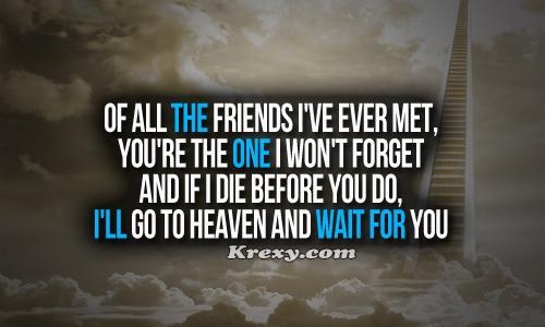 https://i1.wp.com/www.searchquotes.com/sof/images/picture_quotes/11532_20120720_135817_Best-Friends-Poem.jpg