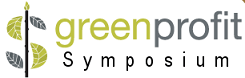 Green Profit Symposium presented by SEARC and SWITCH