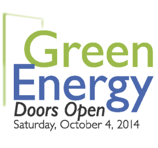 SLC hosts 2nd Green Energy Doors Open Workshop
