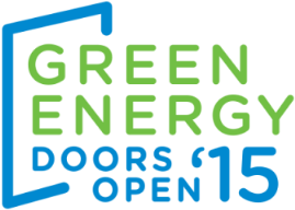 Visit St. Lawrence College during Green Energy Doors Open