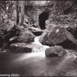 AT-BHR-creek-1