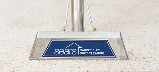 sears clean