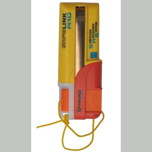 Kannad SafeLink R10 SRS