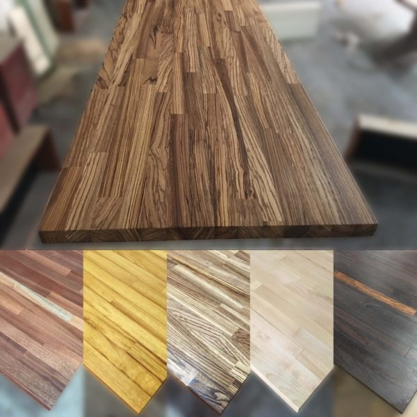 wood worktops-seasefurniture.com