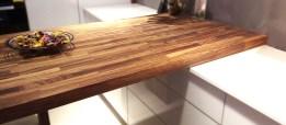hdp4-zebrano-wood-worktops