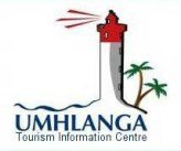 umhlanga-tourism-information-centre-seashelles-self-catering-exclusive-umhlanga-rocks