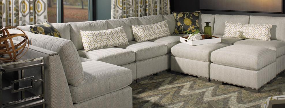 Seaside Furniture Furniture Tips Tricks Seaside