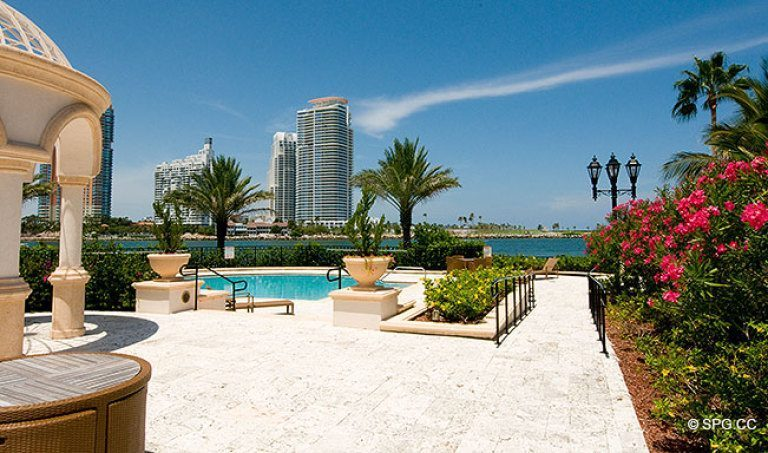 Beach Homes Sale Florida