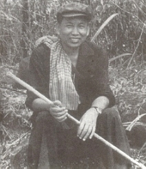 Pol Pot_Small.jpg (51452 bytes)