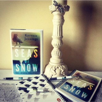 Seas-Of-Snow-120