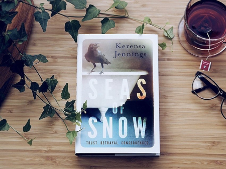 Seas-Of-Snow-157