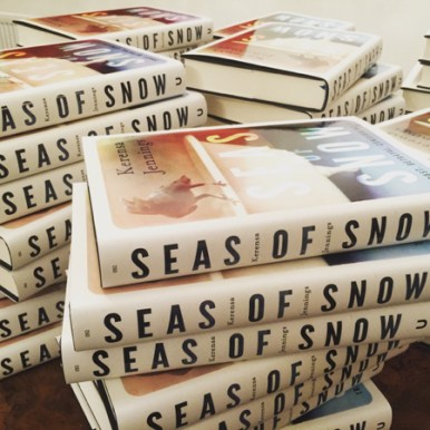 Seas-Of-Snow-29
