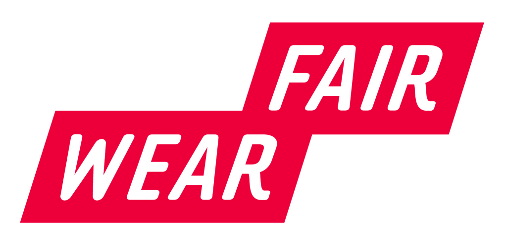 'Fair Wear works to improve labour conditions for garment workers. Together with its partners, Fair Wear takes practical steps and tests new solutions to find a better, fairer way to make clothes.'