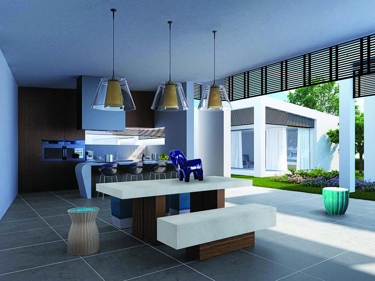 Modern Luxury Indoor-Outdoor Furniture & Decorative ... on Fine Living Patio Set id=26551