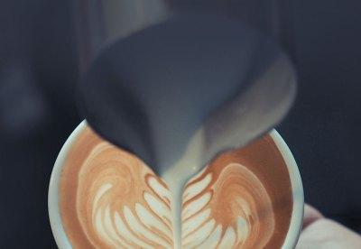 homepage-latte