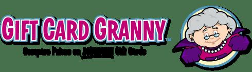 gift-card-granny