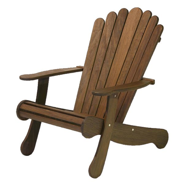 adirondack chairs for christmas decorations - Decorating Adirondack Chairs For Christmas