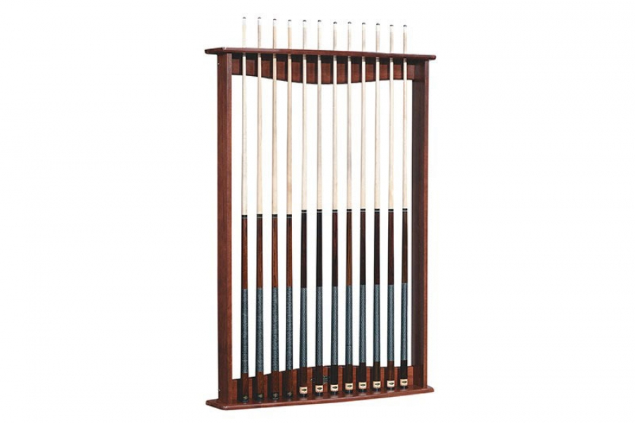Gold Crown Wall Rack Seasonal Specialty Stores Foxboro
