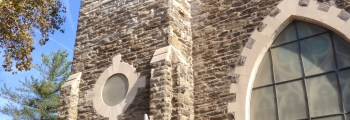 Black Students Denied Chapel Leadership