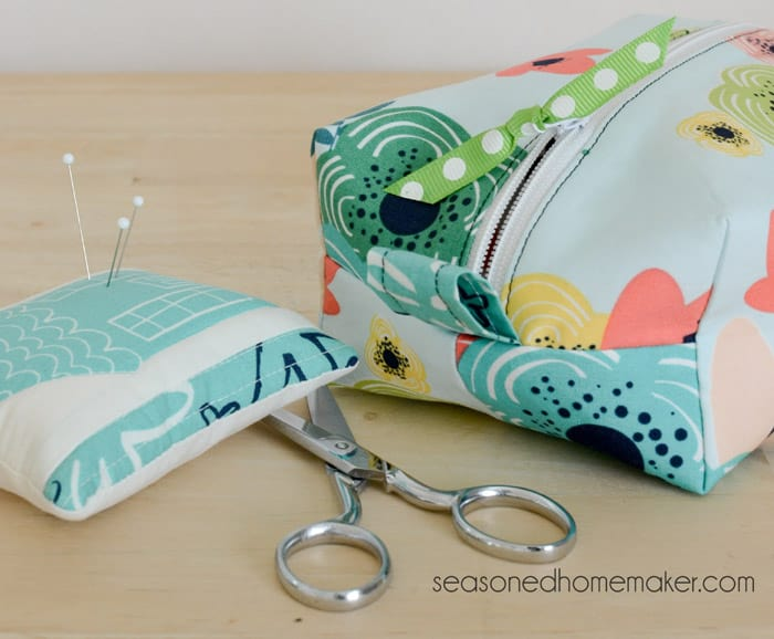 Image Result For Easy Things To Make With A Sewing Machine For Beginners