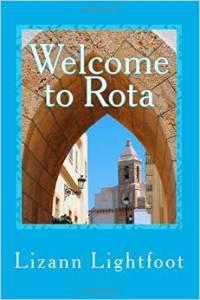 Welcome to Rota Book