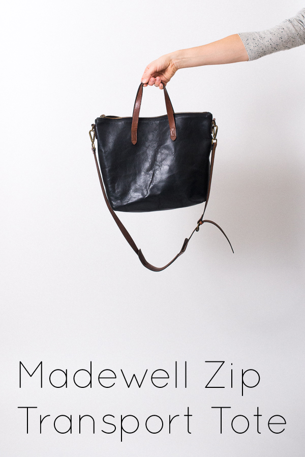 23a248aab1 Leather Tote Review  Madewell vs. Fashionable vs. Cuyana - Seasons + ...