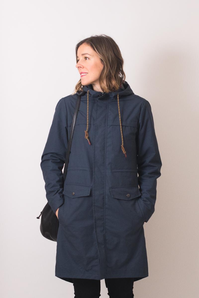 20311107c2dbb seasons-salt-bridge-burn-cedar-waxed-cotton-jacket