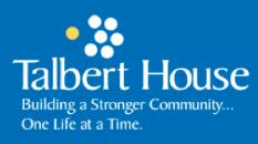 Talbert House