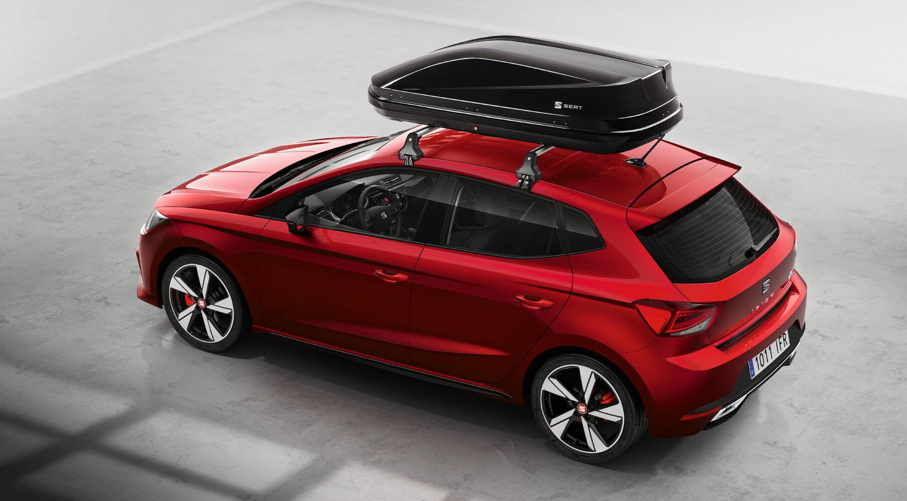 roof rack car terms seat