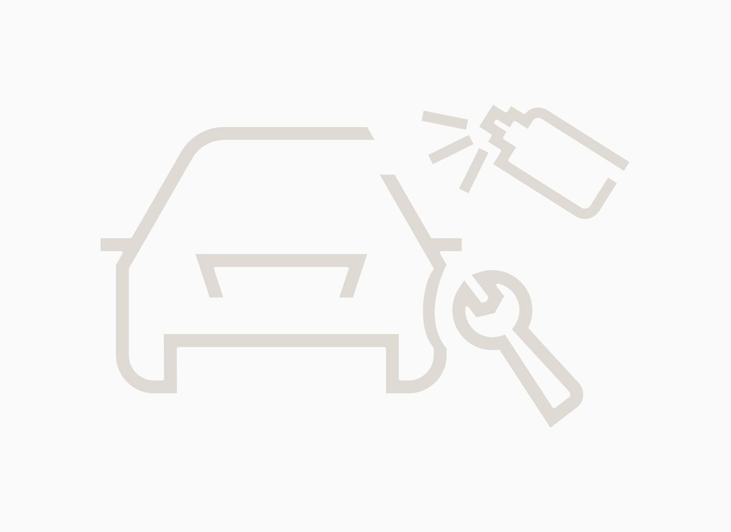 Smart Reparation Tjanster For Agare
